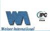 Weiner International Associates