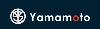 Yamamoto Mfg. (USA) Inc.