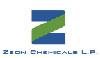 Zeon Chemicals L.P.