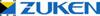 Zuken USA, Inc.