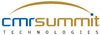 CMRSummit Technologies