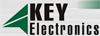 Key Electronics, Inc.