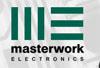 Masterwork Electronics Inc.