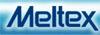 Meltex (Hong Kong) Limited