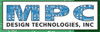 MPC Design Technologies