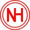 Nam Hing Industrial Laminate Ltd.