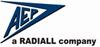 Radiall - AEP