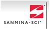 Sanmina-SCI Corporation Logo