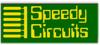 Speedy Circuits