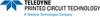 Teledyne Printed Circuit Technologies