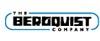 Bergquist Company