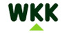 WKK Distribution Ltd.