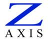 Z-AXIS, Inc.