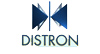 Distron Corporation