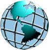 World Equipment Source
