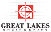 Great Lakes Engineering
