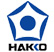 American Hakko Products, Inc.