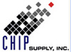 Chip Supply, Inc.