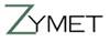 Zymet Inc.