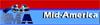 Mid-America Taping & Reeling, Inc.