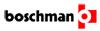 Boschman Technologies B.V.