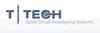 T-Tech, Inc.
