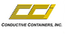 Conductive Containers, Inc