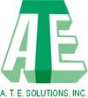 A.T.E. Solutions, Inc.