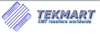 Tekmart International Inc.