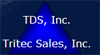 Tritec Distribution Services, Inc.