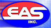 Electronic Automation Services, Inc. (EAS)