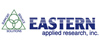Eastern Applied Research Inc