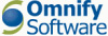 Omnify Software