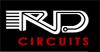 R&D Circuits