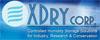 XDry Inc.
