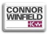 The Connor-Winfield Corporation