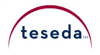 Teseda Corporation
