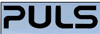 PULS UK