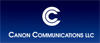 Canon Communications LLC