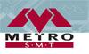 Metro SMT Ltd.