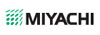 Miyachi Corporation