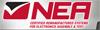 Northern Electronics Automation Inc. (NEA)
