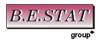B.E.STAT group Logo