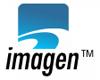 Imagen Incorporated