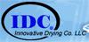 Innovative Drying Company, LLC Logo