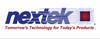 Nextek Inc.