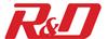R&D Technical Services Logo