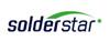 Solderstar Ltd