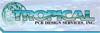 Tropical PCB Design Services Inc.