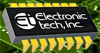 Electronic Tech, Inc.
